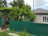 Se vinde casa orasul Falesti . Продается дом в городе Фалешты