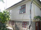 Срочно продам или обменяю дом