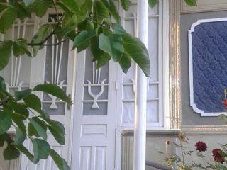 Продам дом село Голяны