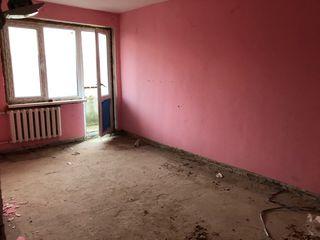 Se vinde apartament cu 2 camere Cahul Spirina