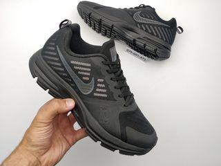 Nike pegasus city training
