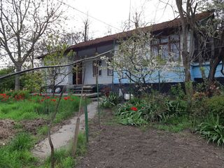 Negociabil, vand casa Durlesti/Продаю дом Дурлешты