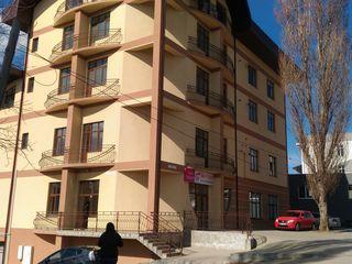 Se vinde apartament nou cu doua odai