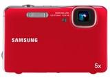 Aparat foto Samsung WP 10 ( poze și în apă )