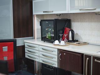 B. Apartament minunat pentru voi doi pe noapte