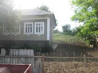 Se vinde casa in satul floresti