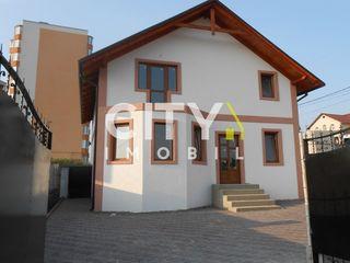 Продаётся дом  Кишинев, Бубуечь 140 m