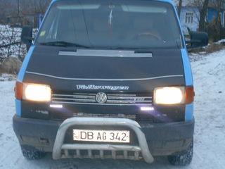 Volkswagen М