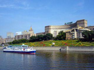 Автобус Россия Липецк через Курск и Воронеж
