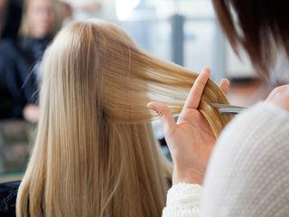 Куплю натуральные волосы от 40см дороже всех