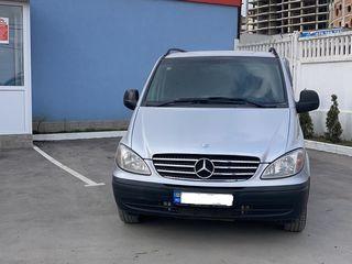 Пассажирские микроавтобусы 7,8,9 мест оригинальные ,по выгодной цене!! arenda masini |arenda auto