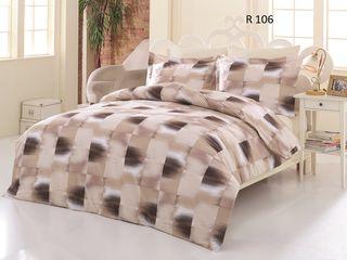 Lenjerie de pat de calitate înaltă.La super pret! Alege lenjerii de pat din bumbac la preturi mici,