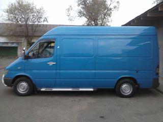 Transport Moldova Hamalii