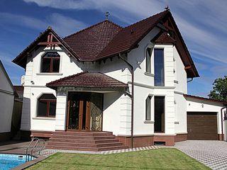 Se vinde casa, zona de elita