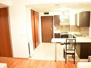 Apartament 1 odaie .9900 euro!Bloc nou