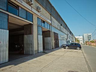 Spre vânzare imobil cu afacere existentă pe str-la Lvov, sectorul Botanica!