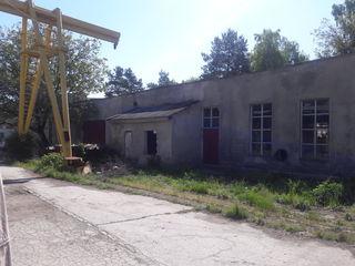 complex imobiliar mun. Bălți, str. Ștefan cel Mare și Sfînt 170.