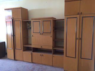 Продается 3-х комнатная квартира / Apartament cu 3 odaie, 68 m2