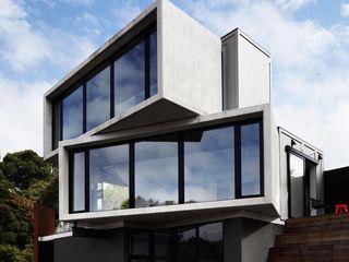 Модульные дома и дачи