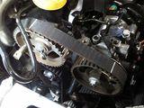 Ремонт ходовой, двигателей замена ремней грм роликов помп ремонт гбц расточка шлифовка,запчасти.