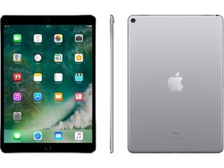 Apple iPad 2018,2017,iPad Pro201812.9,iPad PRO2 10.5, iPad Air 2,Air,iPad Mini4,Mini3,Mini2,iPad 4