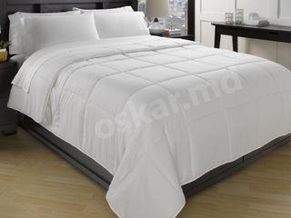 Одеяло Madame Coco 155х215. Турция