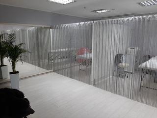 Salon în centrul sectorului Botanica spațiu pentru meștri în chirie