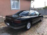 BMW Altele