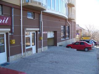 Аренда складов и офиса (от 10- до 150м2)-1м2=от 1евро