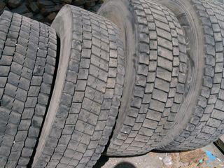 Michelin 315x70x22.5