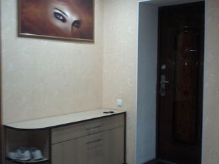 3-комнатная квартира в центре. торг