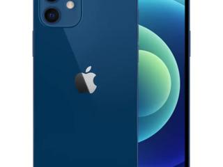 iPhone 12 Nou,Sigilat