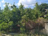 Orhei, teren pentru construcții de vînzare, preț inpecabil
