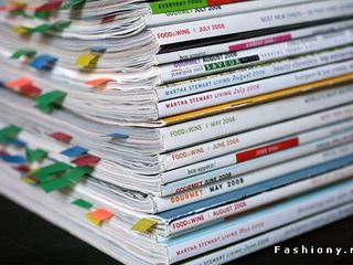 Макулатуру книги газеты картон куплю
