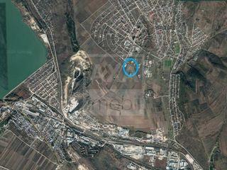 Spre vânzare lot de teren agricol, 58 ari, Ghidighici