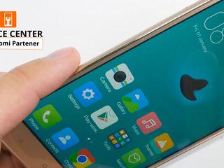 Xiaomi Redmi 3/3S Ecranul de a crapat - vino la noi imediat!