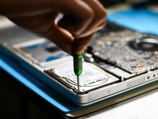 Абсолютно для всех моделей ноутбуков у нас действует 30% скидка на любой ремонт !