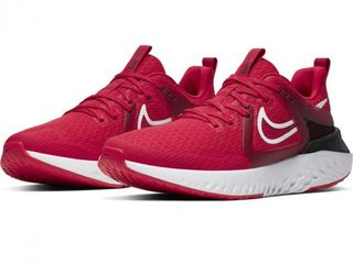 Nike react legend 2