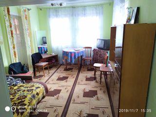 Продаётся дом с земельным участком , общая площадь 30 соток. Село Белявинцы