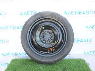 Roata de rezerva запаска Prius 20, 30, lexus