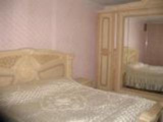 Casa la 18 km de Chisinau !!! Super!!!