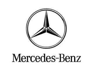 Mercedes Benz -разборка-dezmembrare(w124-W126-W210-W211-W220)