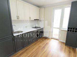 Apartament perfect cu locație ideală! Bloc nou! str. Miorița preț promoțional!