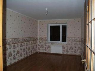 Reparatie in apartamente de calitate la preturi accesibile