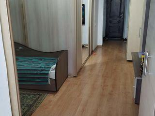 Продаётся однокомнатная квартира в Ставченах./ Apartament de o cameră de vânzare în Stauceni.
