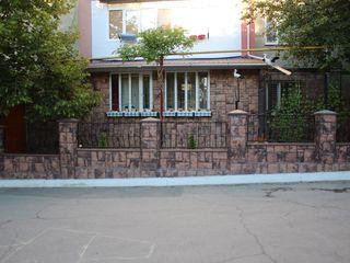 Apartament pentru vînzare în orașul Fălești
