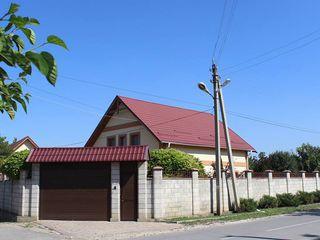 Se poate la schimb pe 2-3 camere in or Chisinau...