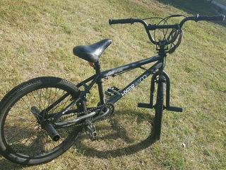 Продаю BMX bike