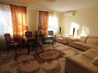 Продается 5 комнатная квартира с евро ремонтом. Цена обсуждается. Уютная с Удобствами.