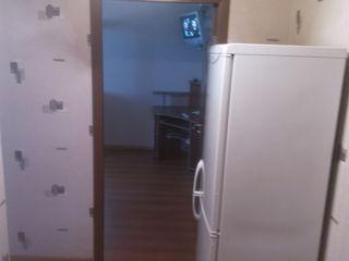 apartament cu reparație, mobilat ,spațios merită de vazut